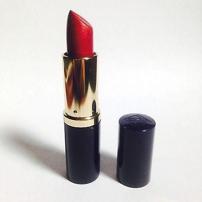 Estee Lauder Pure Color Long Lasting Lipstick 4g NO BOX! (Choose Shade) (Estee Lauder Long Lasting Lipstick)
