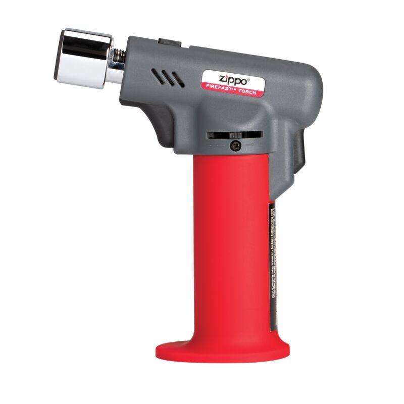 Zippo FireFast Torch, 40558