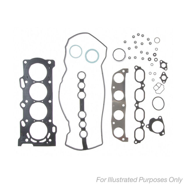 BGA Cylinder Head Gasket Set