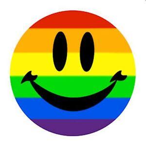 Smileys Gay 48
