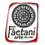 faetani_ceramiche