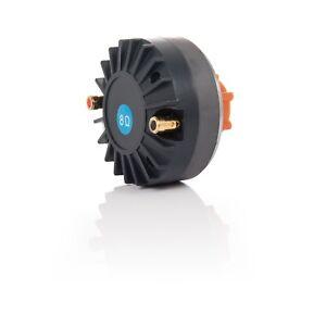 Compression Driver 34.4 mm 1.34