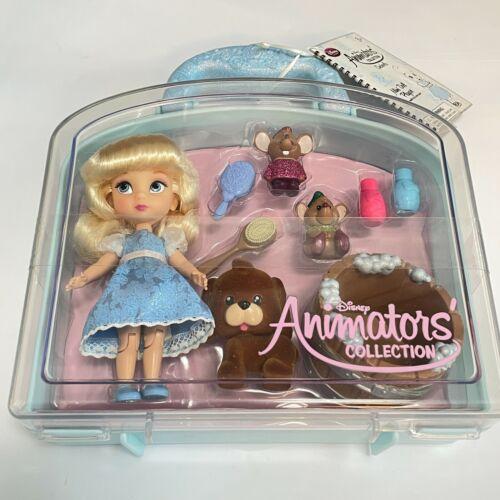 Disney Store Animators