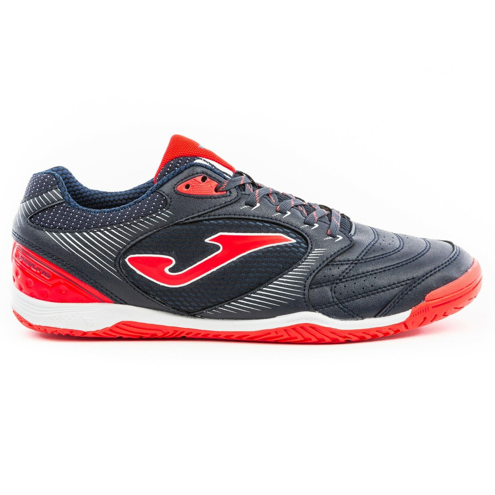 Joma Men's Dribling ID Indoor Soccer Shoes  Closeout Sale