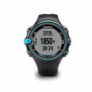Garmin-SWIM-Watch-w-Garmin-Connect-Swimming-Trainer-010-01004-00