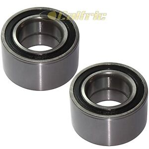 REAR-WHEEL-BALL-BEARINGS-for-POLARIS-SPORTSMAN-500-1996-97-98-99-2000-2002-2004