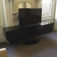 DESIGN TV OR ENTERTAINMENT UNIT Prestons Liverpool Area Preview