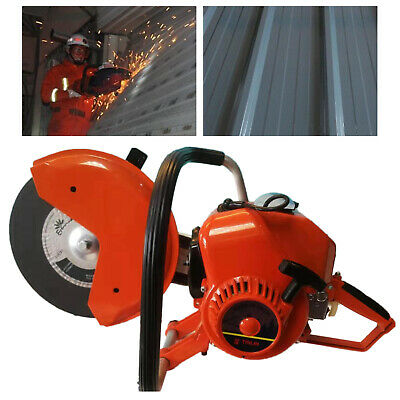 M14 300mm Handheld Electric Cut-off Saw Compact Cut Off Tool Concrete Cut Saw