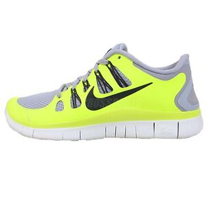 Nike Wmns Free 5.0 Run 3 2 2013 Womens Barefoot Lightweight Running Shoes Pick 1