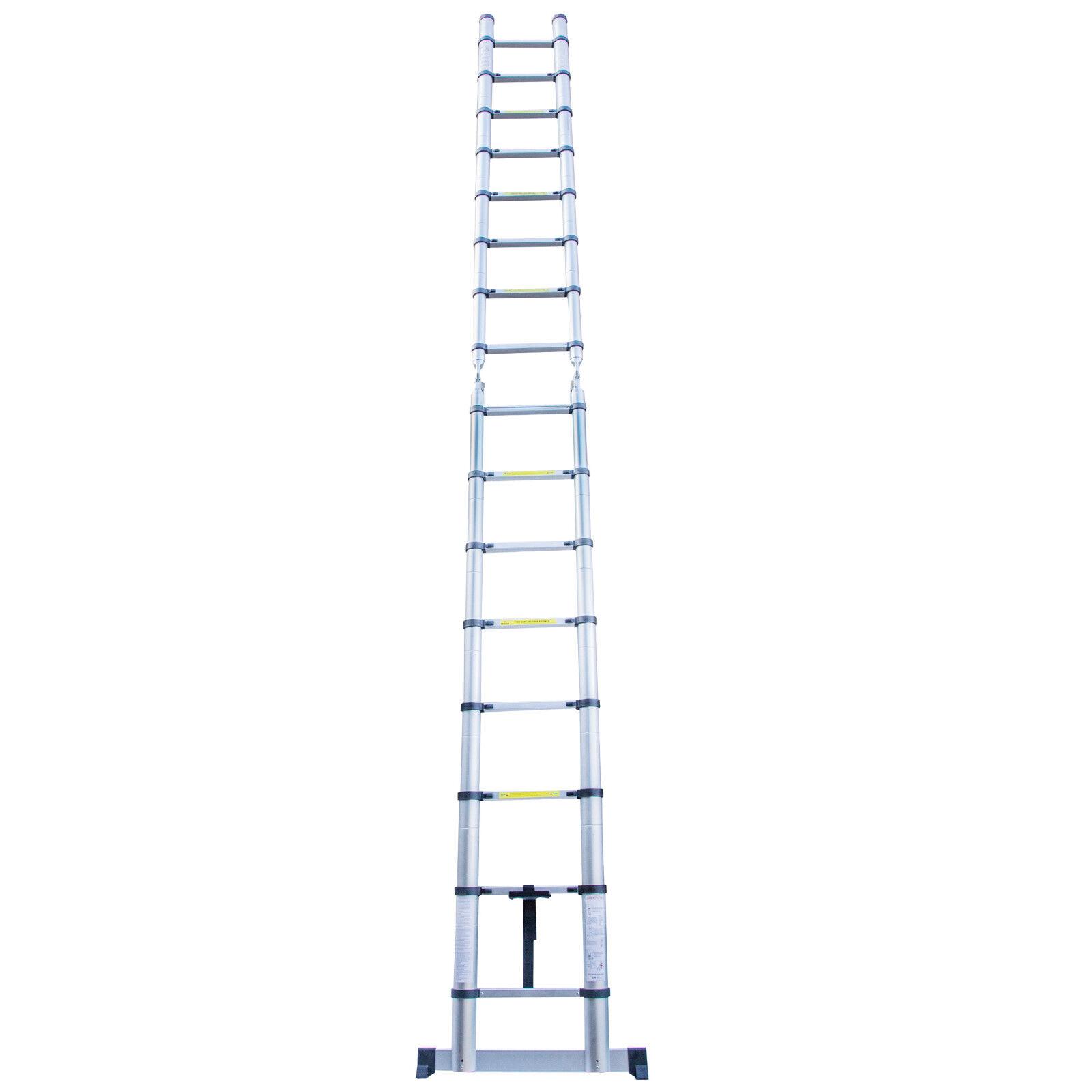 Telescopic ladder menards best broom and dustpan