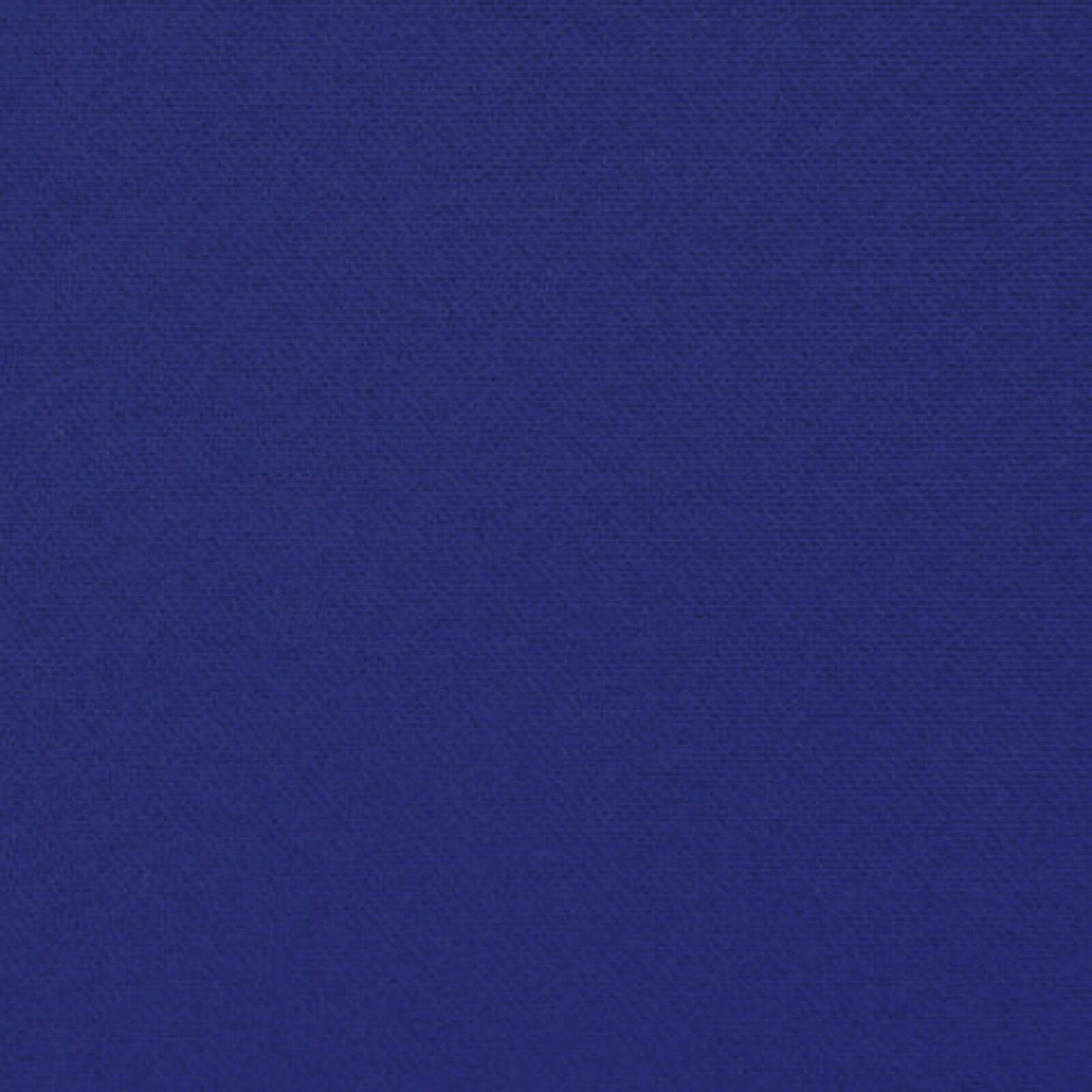 Blue Sunbrella Upholstery Fabric by Ralph Lauren R$208y Sun