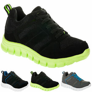 NEW-MENS-RUNNING-TRAINERS-GYM-WALKING-SHOCK-ABSORBING-SPORTS-FASHION-SHOES-SIZES
