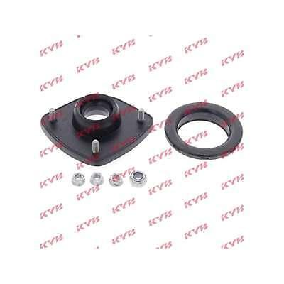 Fits Citroen Saxo 1.6 VTL,VTR Genuine KYB Front Suspension Strut Repair Kit