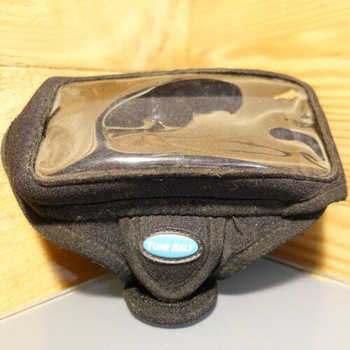 Tune Belt iPhone 5 5s 5c Holder Sport Armband Model AB84 Swanky Barn