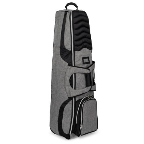 Founders Club Golf Travel Bag Travel Cover Luggage Padded Golf Clubs