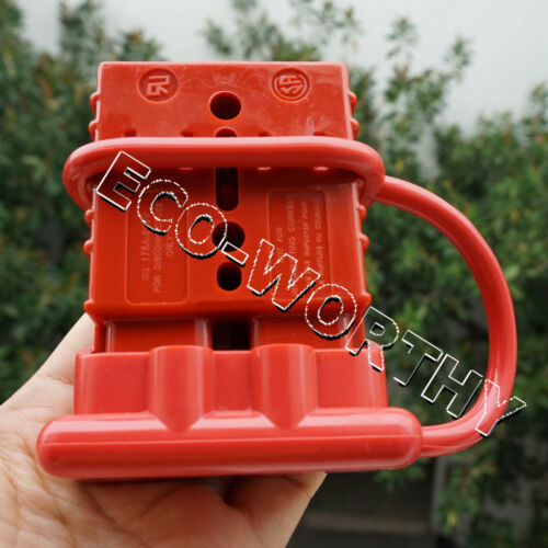 battery quick connect disconnect wire harness plug connector for productpicture0 productpicture1 productpicture2 productpicture3 productpicture4 productpicture5