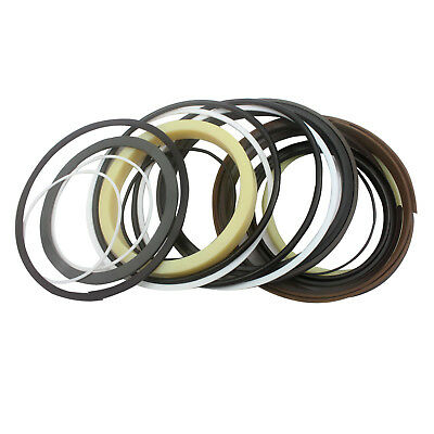 PC200-2 Boom Hydraulic Cylinder Seal Kit For Komatsu Excavator Seals for sale  Shipping to Canada