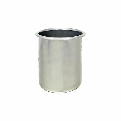 Thunder Group 8.25 Quart Bain Marie Pot Comes In Each