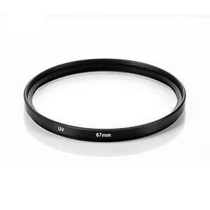 Meking-67mm-Ultra-Violet-UV-lens-Filter-Protector-for-Nikon-Canon-Sony-Camera