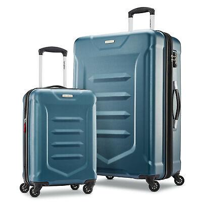 Samsonite Valor 2.0 2 Piece Set - Luggage