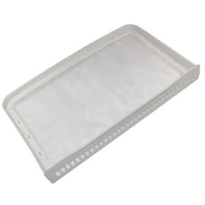 Trockner Lint Screen Filter (HQRP Dryer Lint Filter Screen for Maytag MDG Series, 33001808 PS11741075)