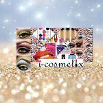 i-cosmetix