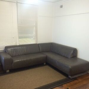 Lounge Suite for Sale Tweed Heads Tweed Heads Area Preview