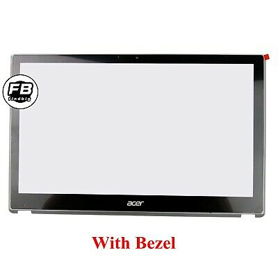 "Acer Aspire 15.6"" V5-571P-6642 MS2361 LCD Touch Screen Assembly+Bezel"