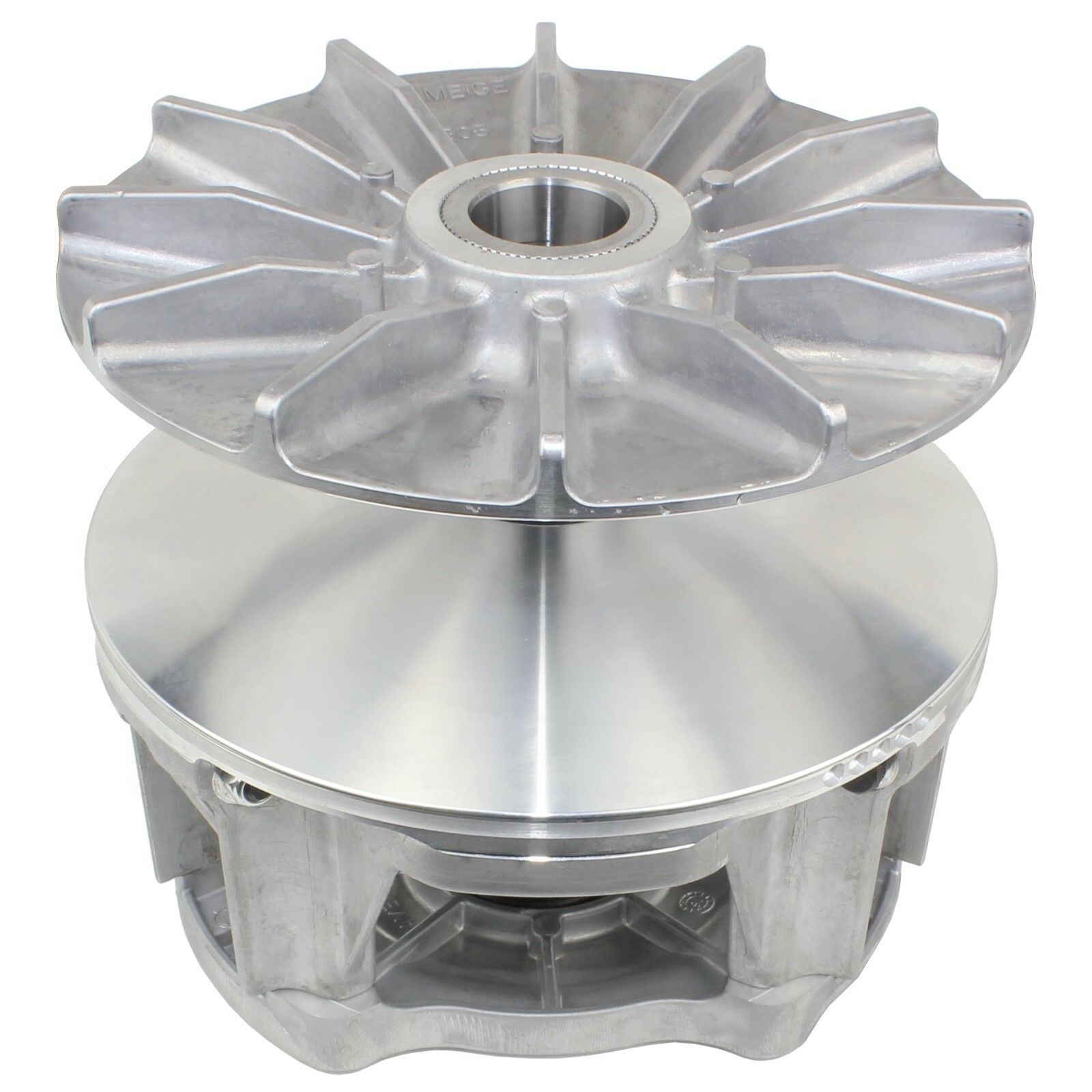 PRIMARY DRIVE CLUTCH ASSEMBLY FITS Polaris 1322743 (NON-EBS TYPE)