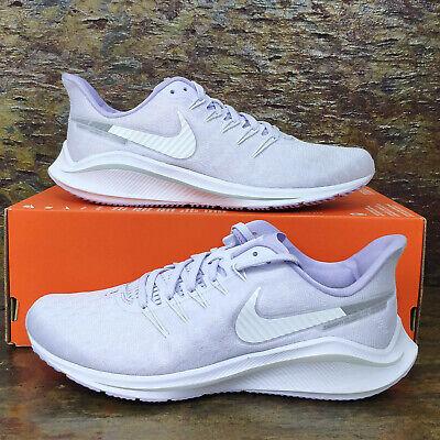 Nike Air Zoom Vomero 14 - Women's Running Shoe - Size Uk 5.5 Eur 39 - AH7858-500