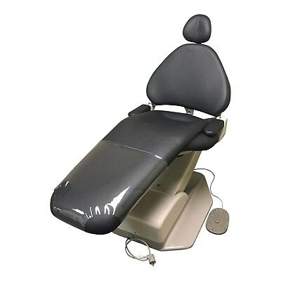 Adec 1040 Cascade Dental Chair Upholstery Color Of Choice A-dec