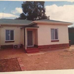 Renovated 3 Bedroom Home for Rent Salisbury North Salisbury Area Preview