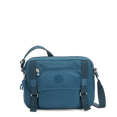 Kipling Gracy Crossbody Bag