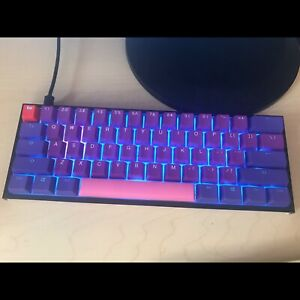 Cherry Mx Blue | Local Deals on Computer Accessories in Ontario