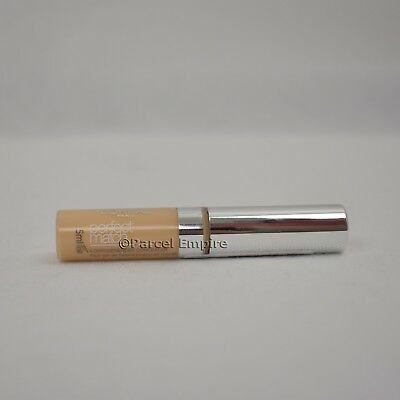 L'ORÉAL True Perfect Match Concealer 2 Vanilla 5ml LOREAL Beauty Makeup (Make-up Concealer Loreal)