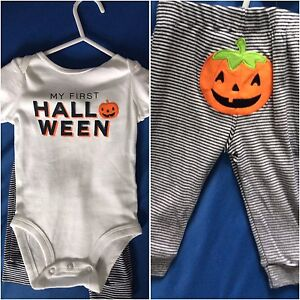 NEW baby clothes with TAGS
