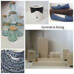 Samirah is Rising