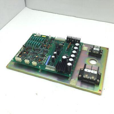 Unitek Miyachi B82711 System Board For Lw100 Yag Welding Laser