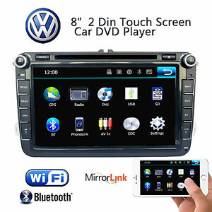 Vw Beetle Stereo Parts Amp Accessories Ebay