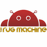 The Rug Machine
