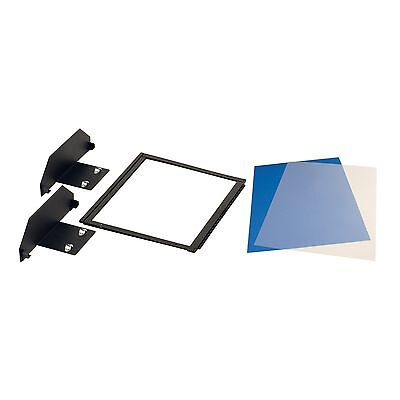"""**Cool-Lux LC7065 Gel Pack Hollywood Softlight Combo #942850 -  9.5 x 11.5"""""""