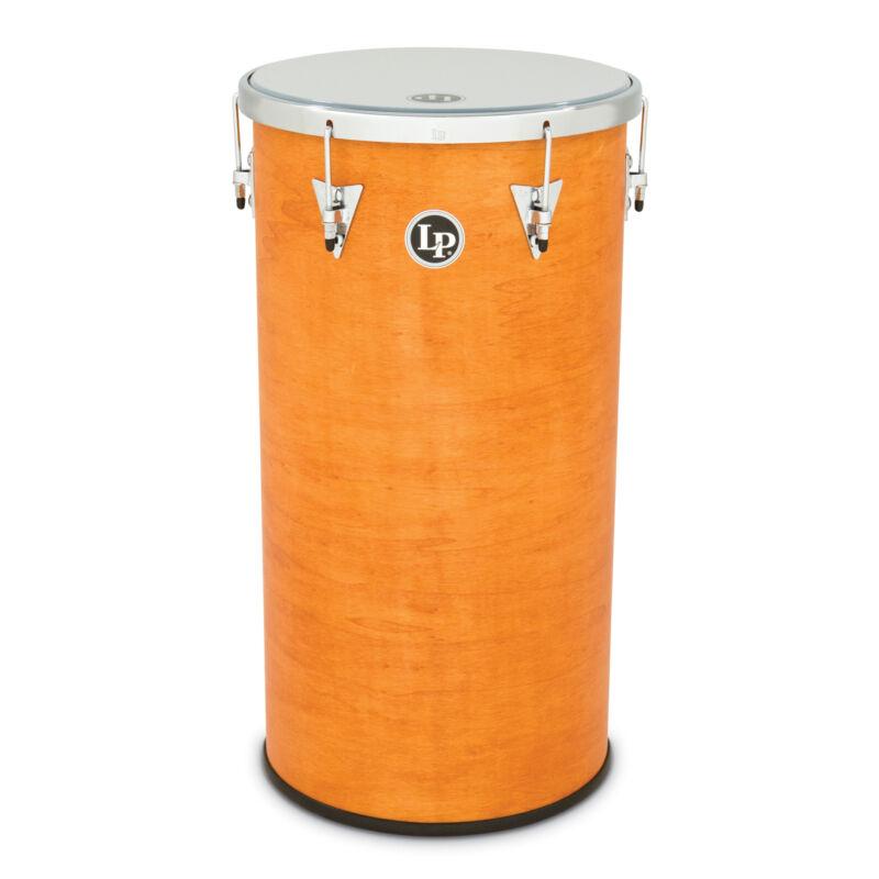 Latin Percussion LP Brazilian Tantan