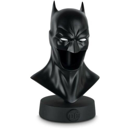 DC UNIVERSE Batman