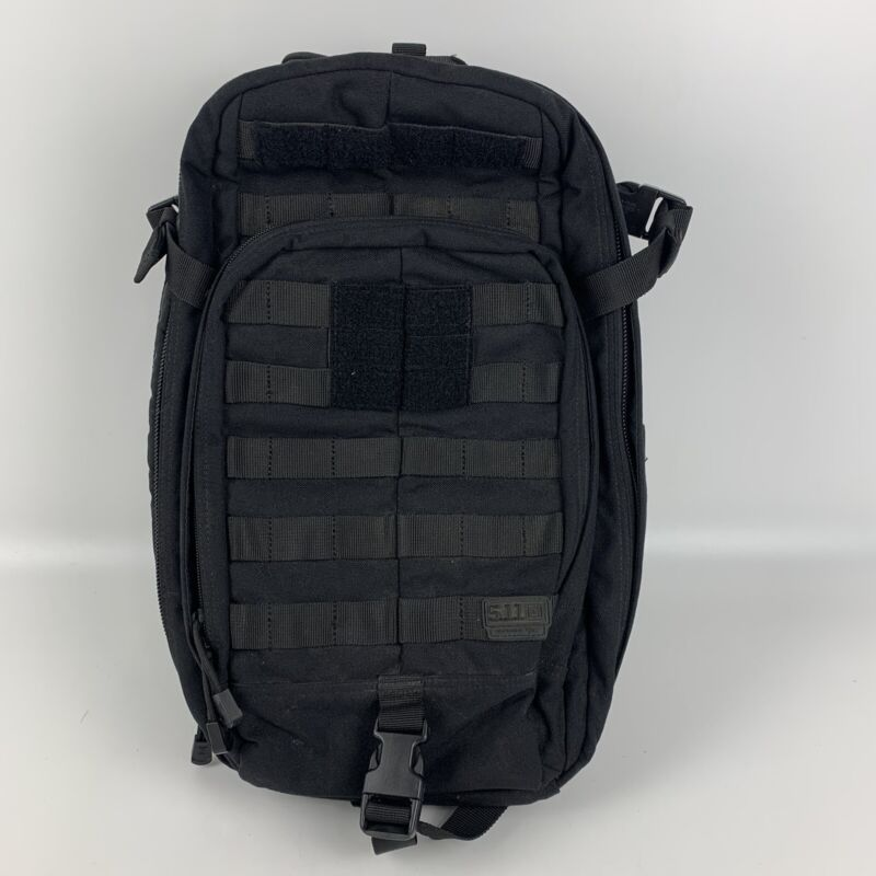 5.11 Backpack Rush Moab 10 56964-026 Double Tap