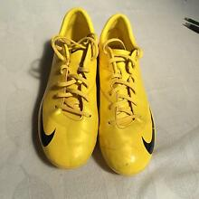 Nike Mercurial Veloci V fg Greenwood Joondalup Area Preview