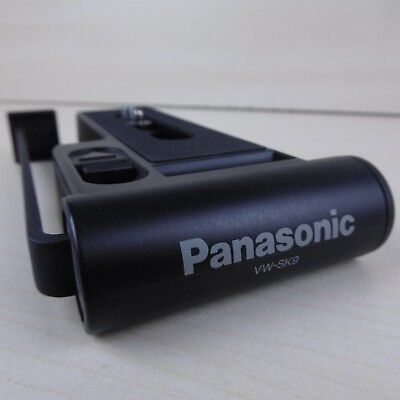 AKKU LADEGERÄT MICRO USB für Telekom V Tech T Sinus A806