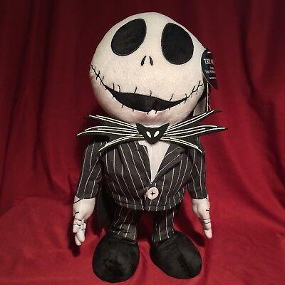 13 Days Halloween Movies (Nightmare Before Christmas 13