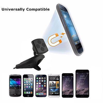 Seductive Car CD Slot Mount Holder for LG G6 G5 V30 V20 HTC 10 one M9+ Mate 9 U11