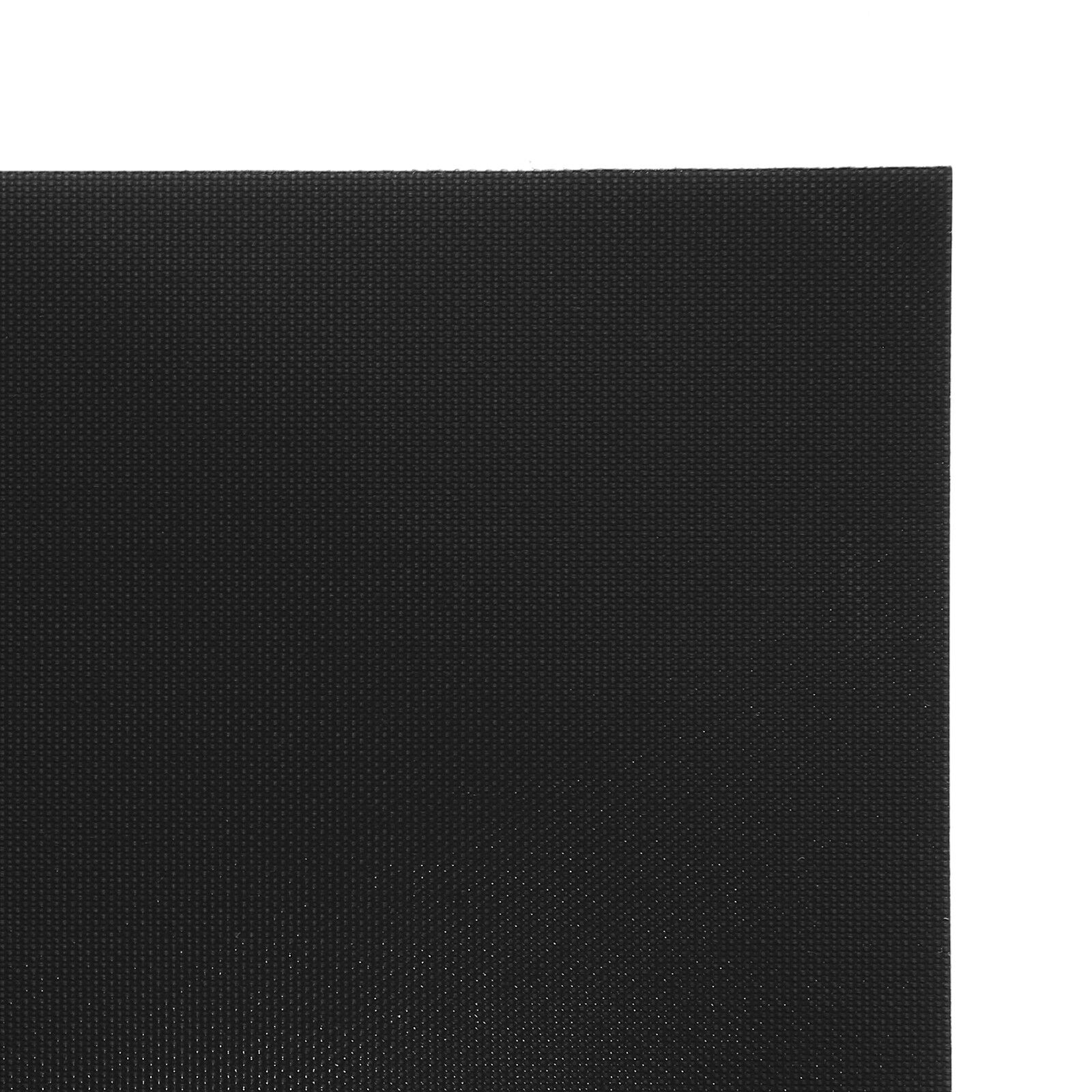 Pack of 2 Universal Stay Clean Oven Liner Non Stick 40x50 cm X2