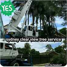 Free Quotes And Professional Advice. Sydney City Inner Sydney Preview